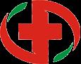 Trung tâm Y tế huyện Đầm Hà